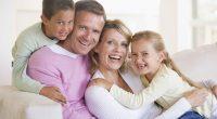 O Plano Clinipam Individual e Familiar Itajaí está na sua região com uma apólice diferenciada e que cuida de forma completa do seu bem-estar a partir de ferramentas mais completas […]